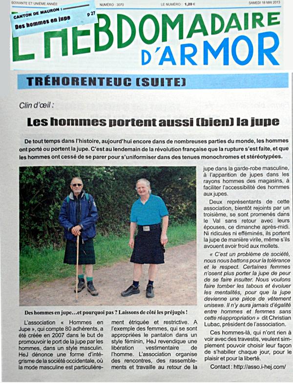 bde3231eb4223 ... article Les hommes portent aussi (bien) la jupe …