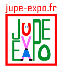 2017 jupe expo