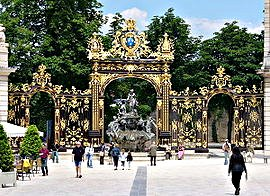 2011-09-24-Nancy-place-stanislas.jpg